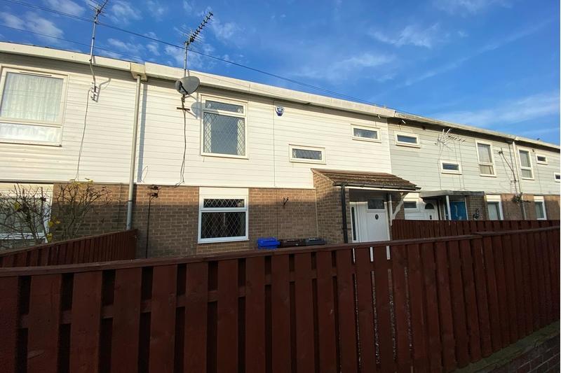 property-for-sale-3-bedroom-terrace-in-sheffield-35