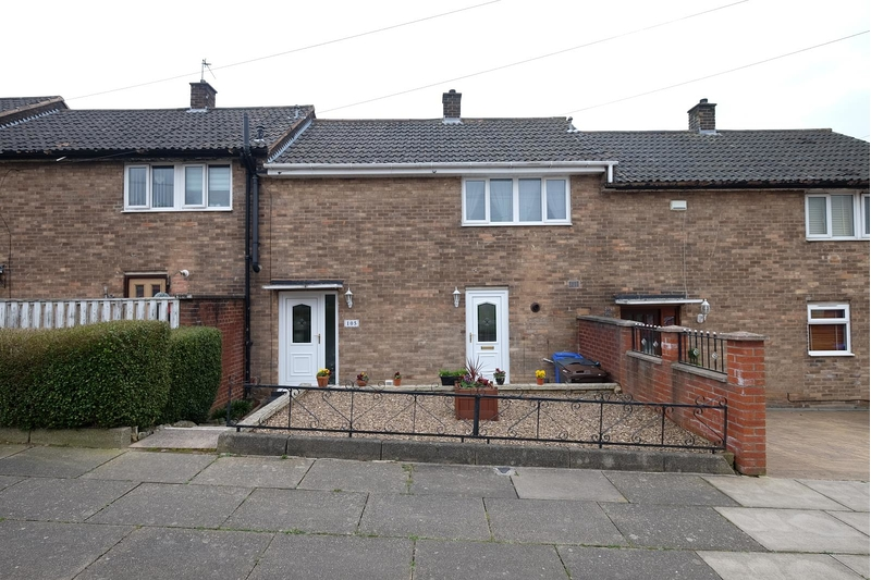 property-for-sale-2-bedroom-terrace-in-sheffield-17