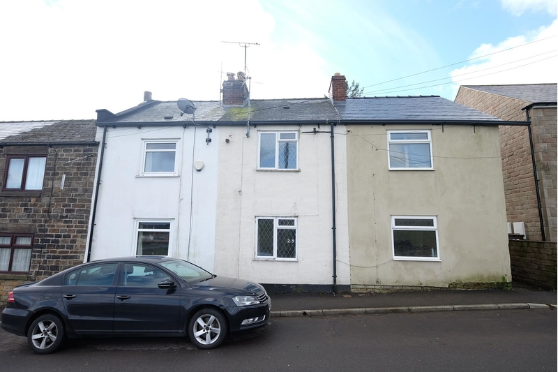 property-for-sale-2-bedroom-terrace-in-sheffield-18