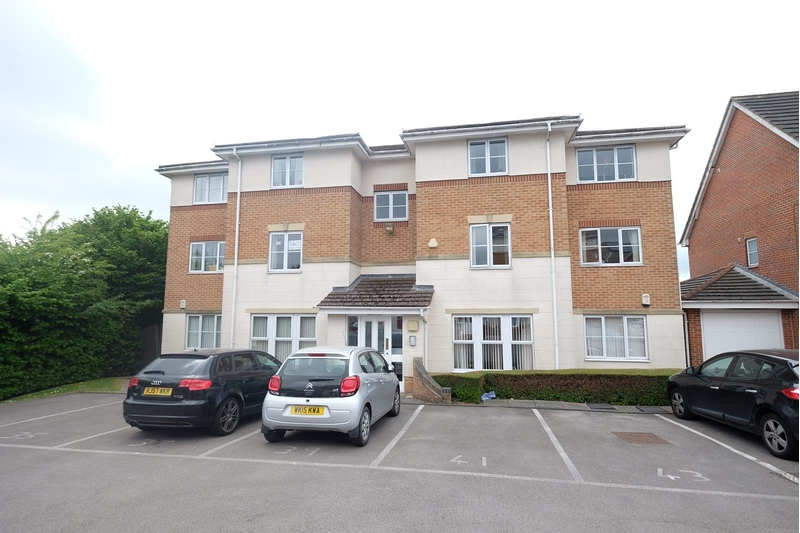 property-for-sale-2-bedroom-ground-flat-in-sheffield-3