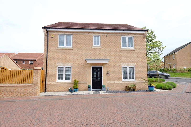 property-for-sale-4-bedroom-detached-in-sheffield-13