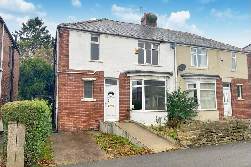 property-for-sale-3-bedroom-semi-in-sheffield-87