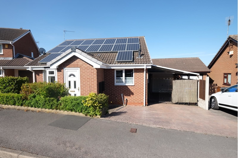 property-for-sale-2-bedroom-detached-bungalow-in-sheffield-5