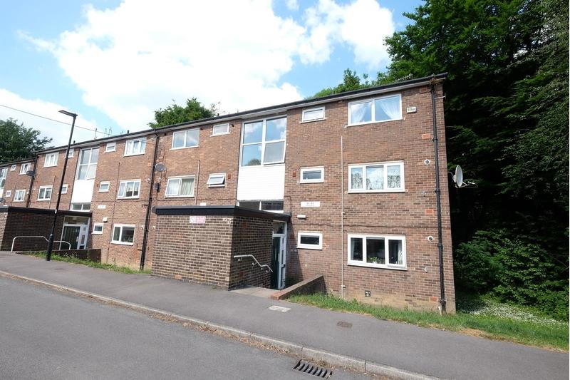 property-for-sale-1-bedroom-flat-in-sheffield-5
