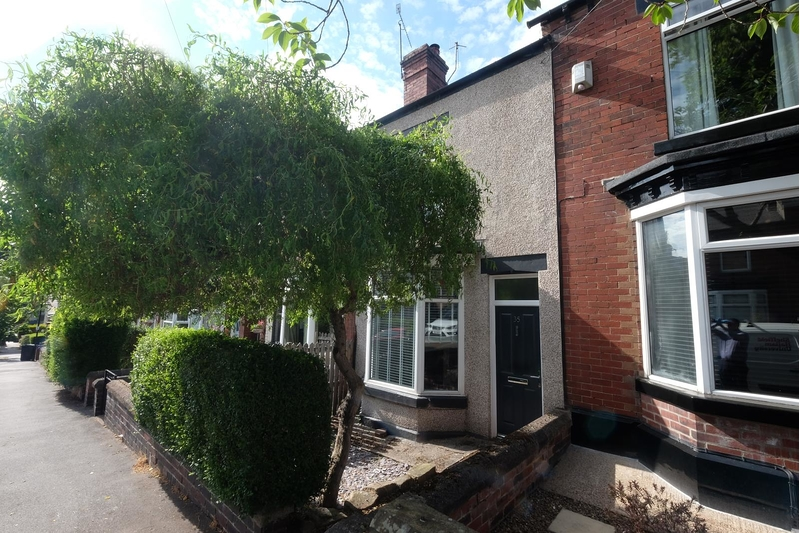 property-for-sale-3-bedroom-terrace-in-sheffield-37