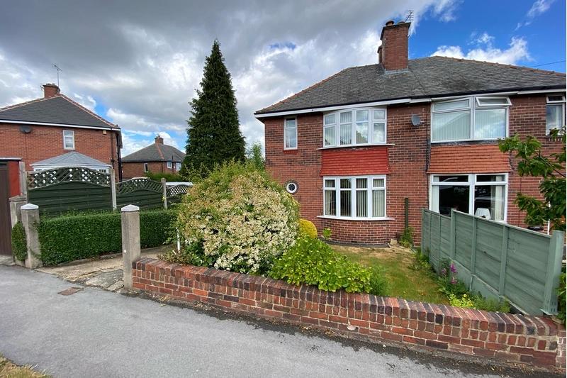 property-for-sale-3-bedroom-semi-in-sheffield-93