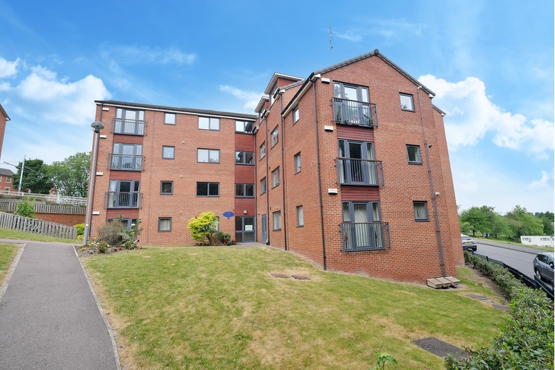 property-for-sale-2-bedroom-flat-in-sheffield-3