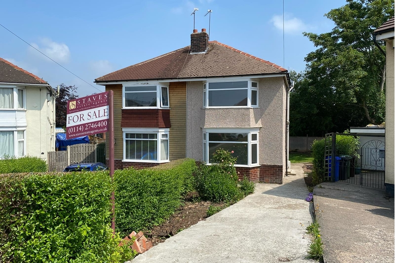 property-for-sale-3-bedroom-semi-in-sheffield-91