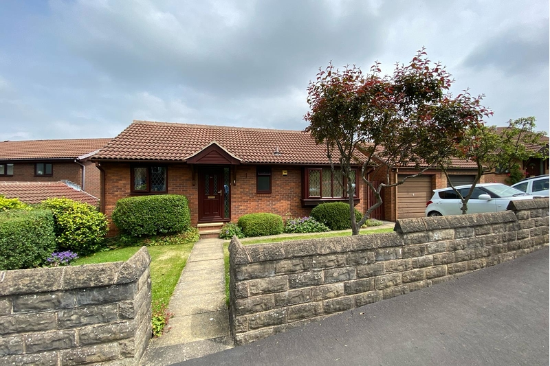 property-for-sale-2-bedroom-detached-bungalow-in-sheffield-7