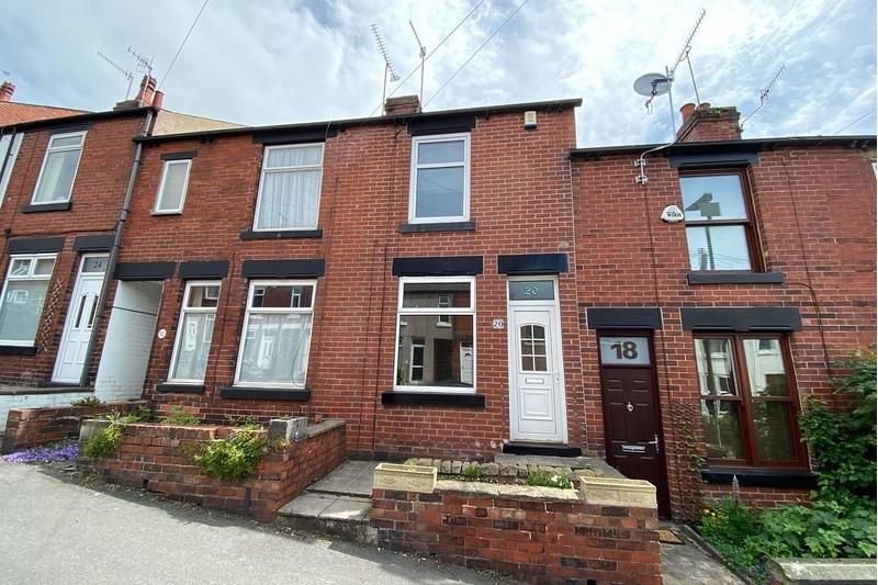 property-for-sale-2-bedroom-terrace-in-sheffield-20