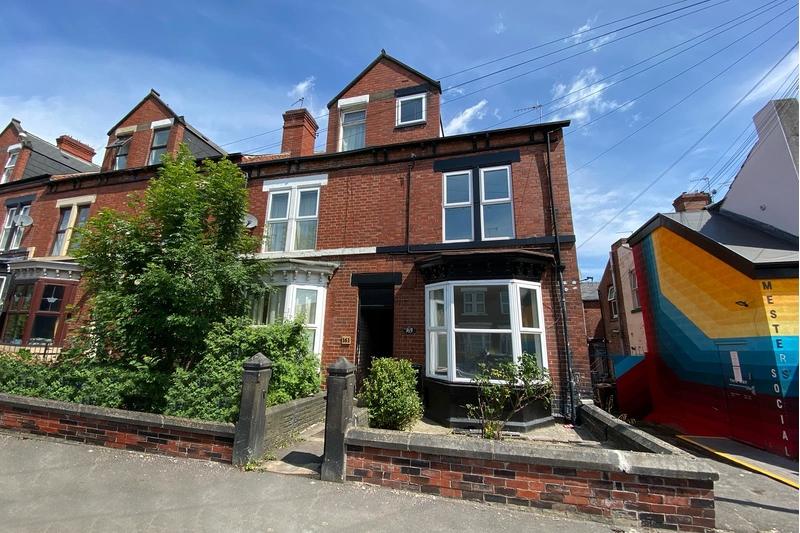 property-for-sale-4-bedroom-terrace-in-sheffield-8