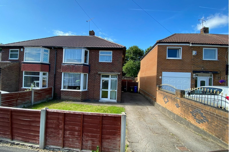 property-for-sale-3-bedroom-semi-in-sheffield-95