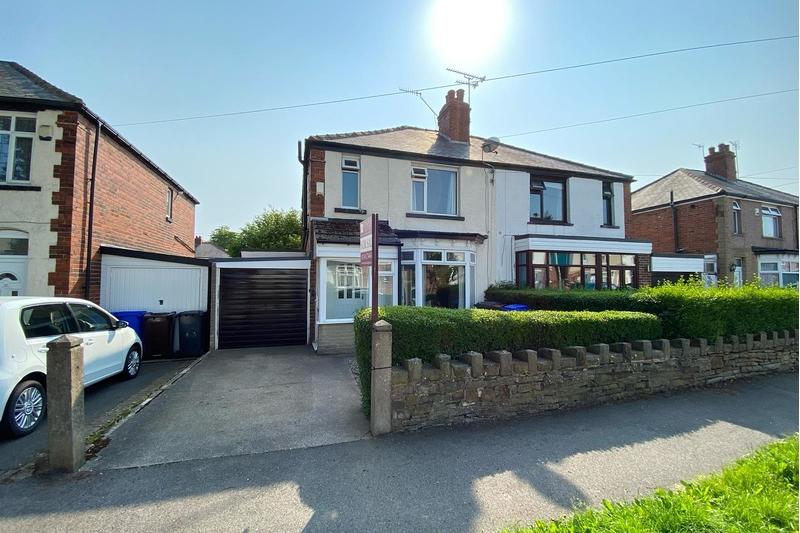 property-for-sale-3-bedroom-semi-in-sheffield-132
