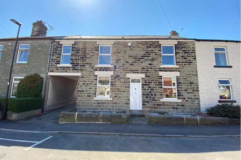property-for-sale-3-bedroom-cottage-in-sheffield-2