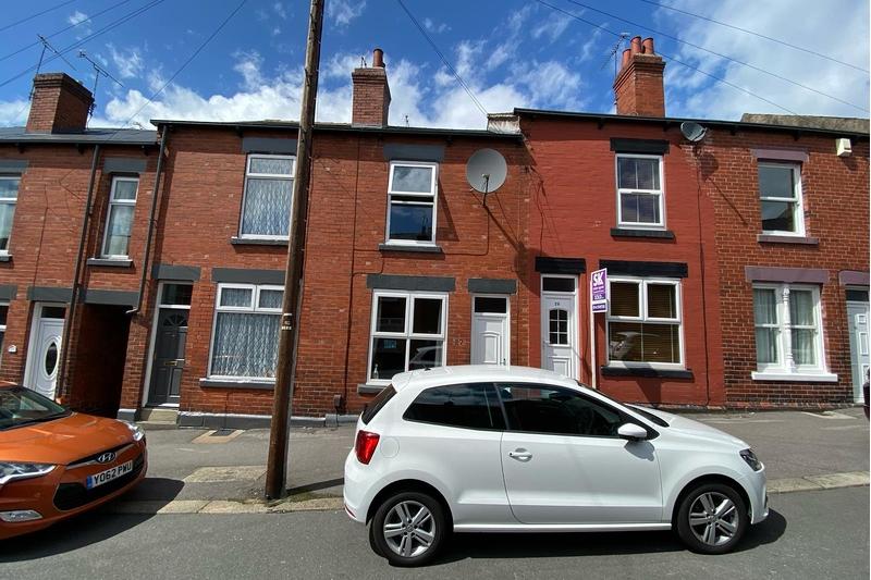 property-for-sale-3-bedroom-terrace-in-sheffield-40