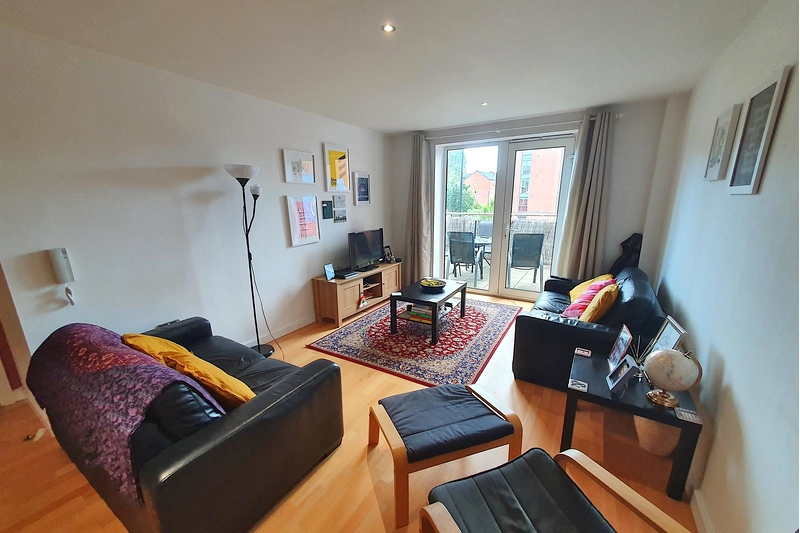 property-for-sale-2-bedroom-flat-in-sheffield-4