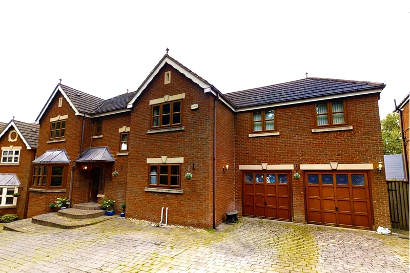 property-for-sale-5-bedroom-detached-in-sheffield-6