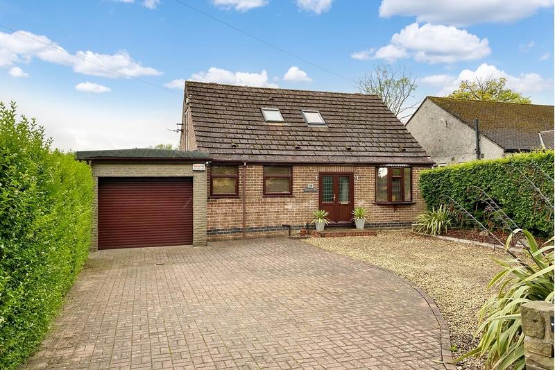 property-for-sale-3-bedroom-detached-in-sheffield-17