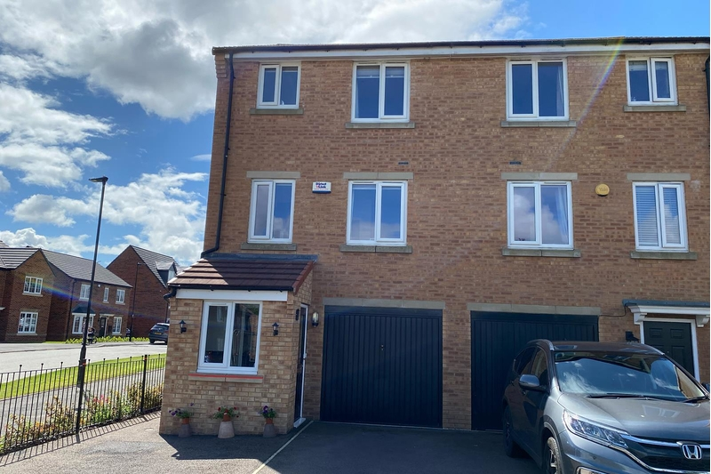 property-for-sale-4-bedroom-semi-in-sheffield-30