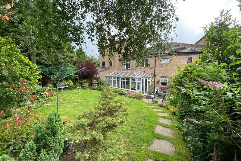property-for-sale-3-bedroom-terrace-in-sheffield-48