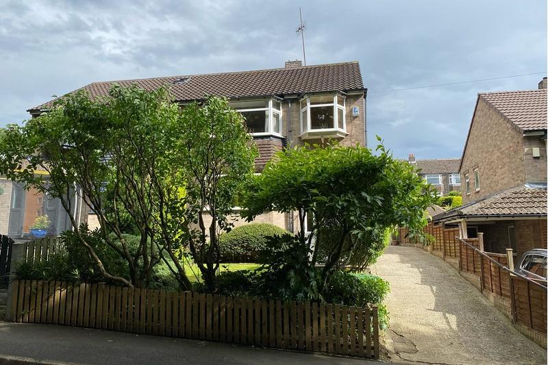 property-for-sale-3-bedroom-semi-in-sheffield-101
