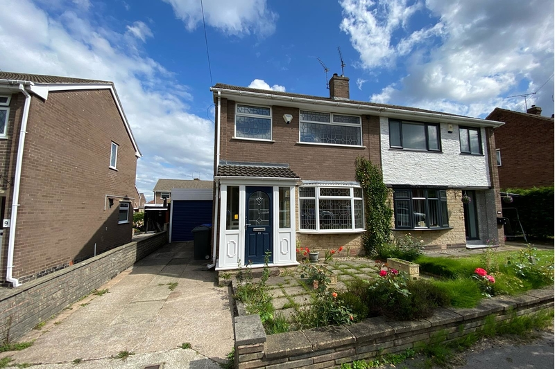property-for-sale-3-bedroom-semi-in-sheffield-102
