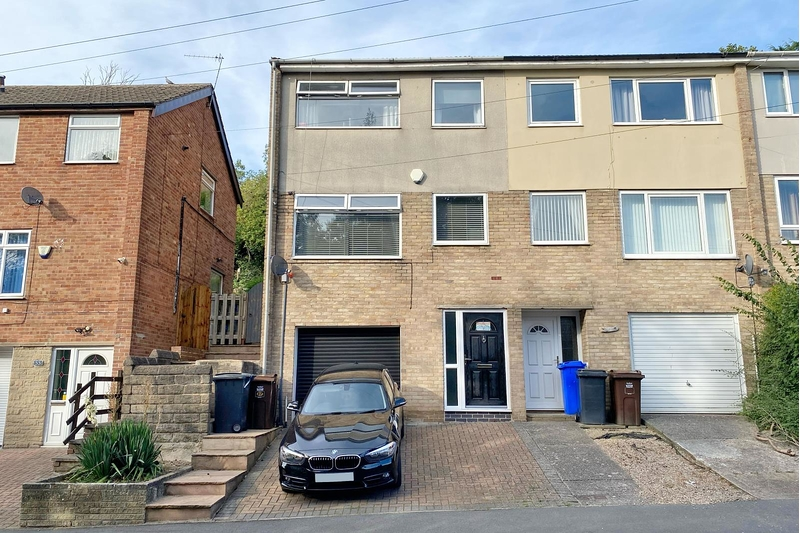 property-for-sale-3-bedroom-town-house-in-sheffield-47