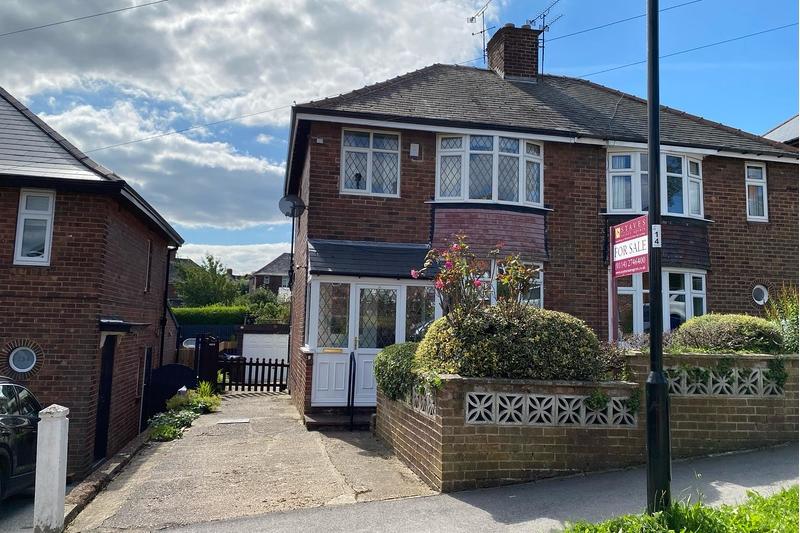 property-for-sale-3-bedroom-semi-in-sheffield-117