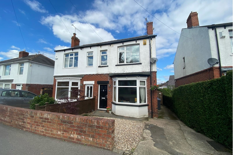 property-for-sale-3-bedroom-semi-in-sheffield-105