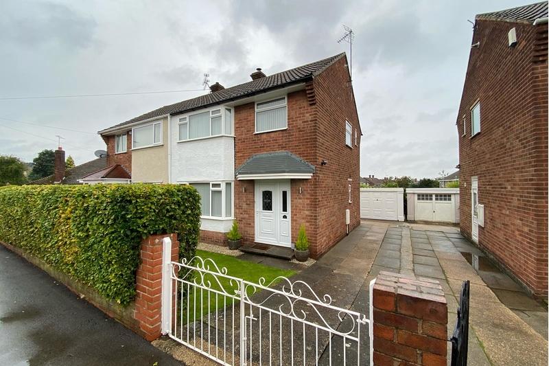 property-for-sale-3-bedroom-semi-in-sheffield-109