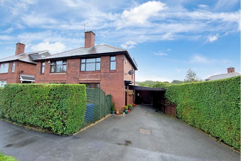 property-for-sale-3-bedroom-semi-in-sheffield-111