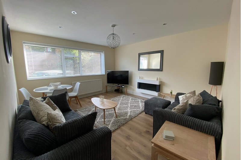 property-for-sale-2-bedroom-ground-flat-in-sheffield-4