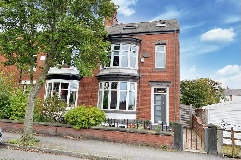 property-for-sale-4-bedroom-semi-in-sheffield-28