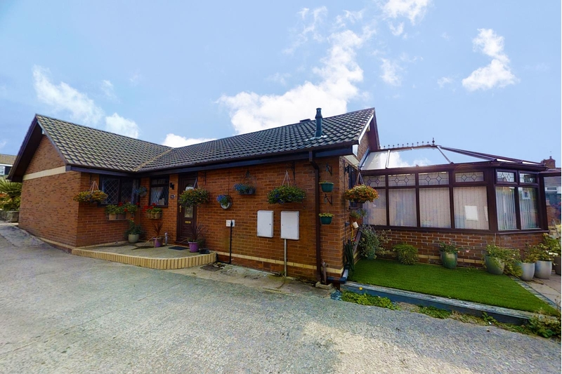 property-for-sale-3-bedroom-detached-bungalow-in-sheffield-9