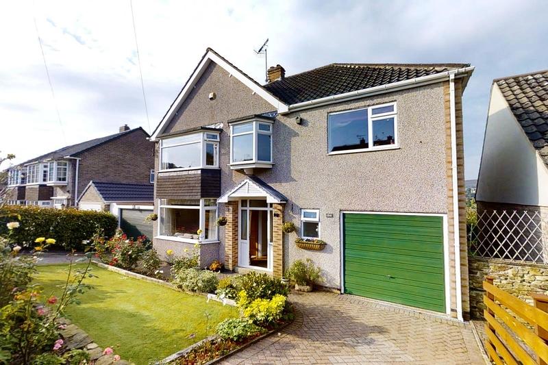 property-for-sale-5-bedroom-detached-in-sheffield-7