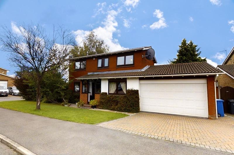 property-for-sale-3-bedroom-detached-in-sheffield-21