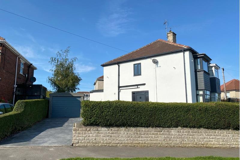 property-for-sale-3-bedroom-semi-in-sheffield-114