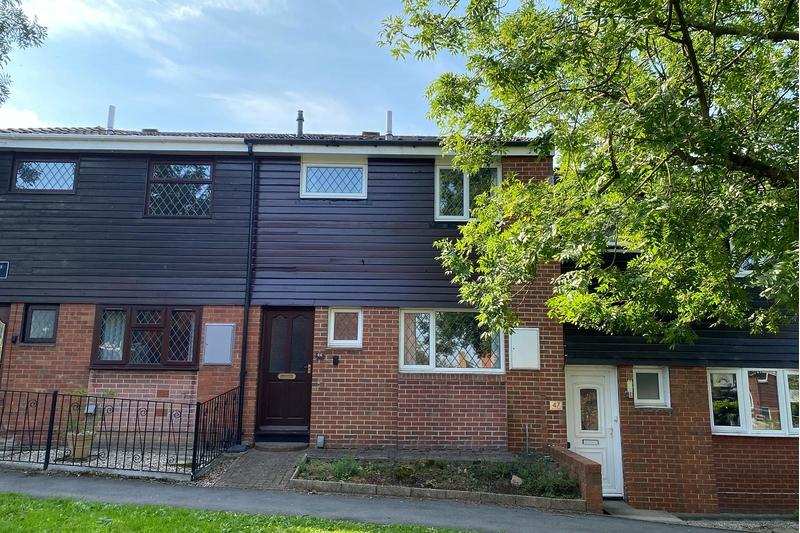 property-for-sale-3-bedroom-terrace-in-sheffield-53