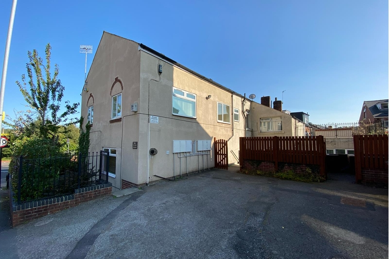 property-for-sale-1-bedroom-flat-in-sheffield-2