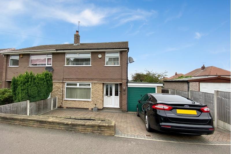 property-for-sale-3-bedroom-semi-in-sheffield-116
