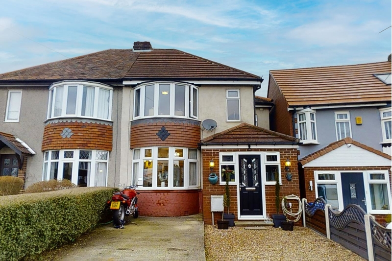 property-for-sale-4-bedroom-semi-in-sheffield-34