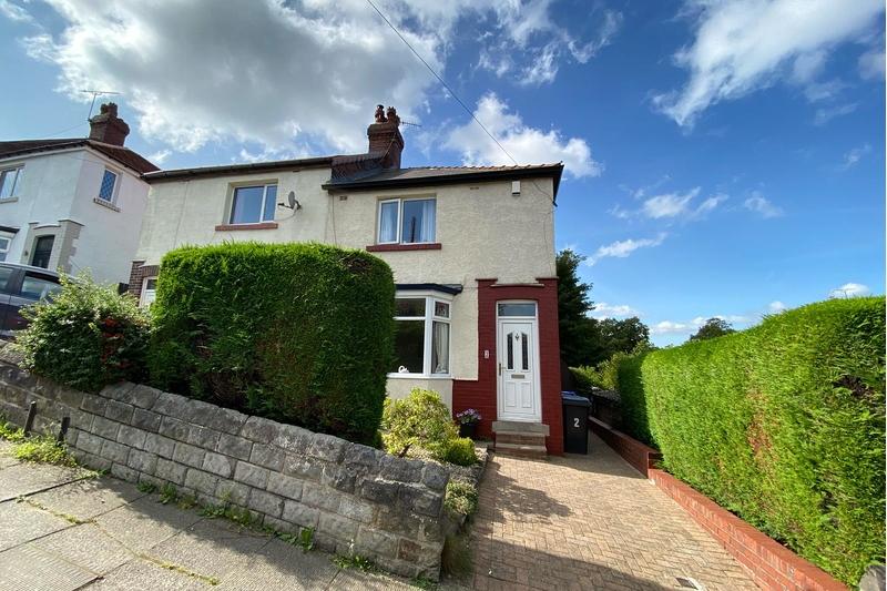 property-for-sale-3-bedroom-semi-in-sheffield-118