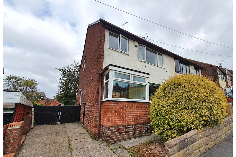 property-for-sale-3-bedroom-semi-in-sheffield-120