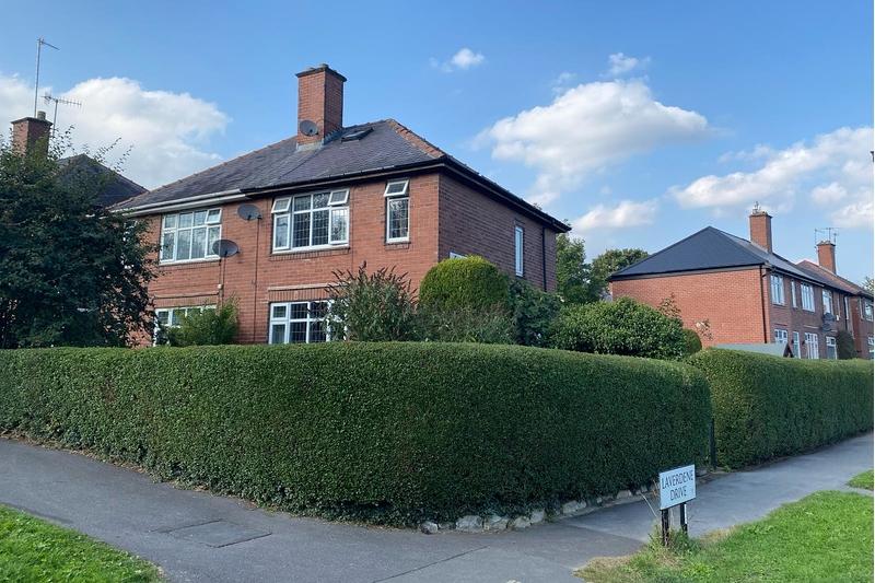 property-for-sale-3-bedroom-semi-in-sheffield-122