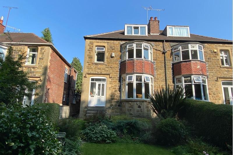 property-for-sale-4-bedroom-semi-in-sheffield-35