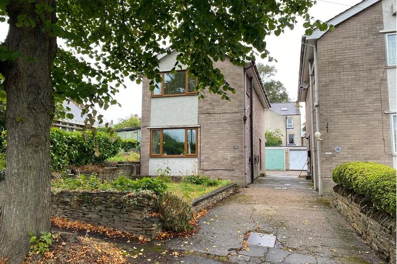 property-for-sale-3-bedroom-detached-in-sheffield-22