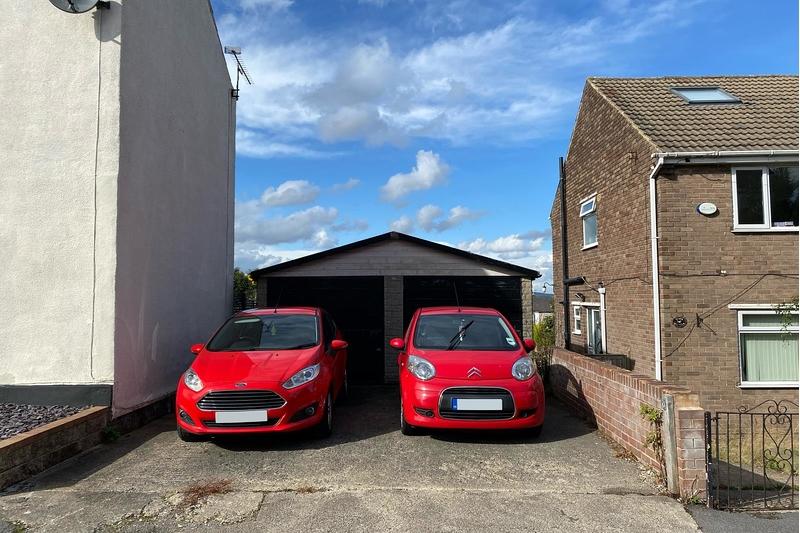property-for-sale-0-bedroom-semi-in-sheffield