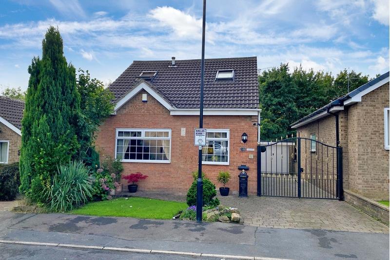 property-for-sale-5-bedroom-detached-in-sheffield-8