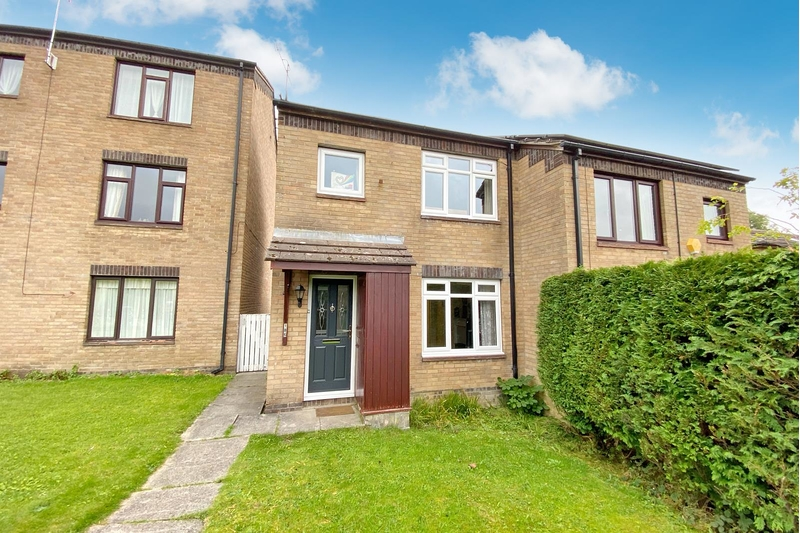 property-for-sale-3-bedroom-semi-in-sheffield-125