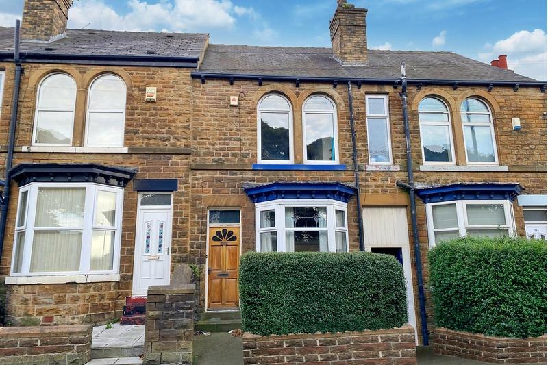 property-for-sale-3-bedroom-terrace-in-sheffield-55